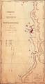 Combate naval de Iquique 1879.png