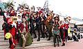 Comic-Con 2013 (9371863464).jpg