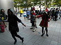 Comic World Seoul October 2013 006.JPG