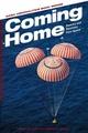 Coming Home.pdf