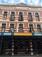 Commercial Hotel Fremantle.jpg