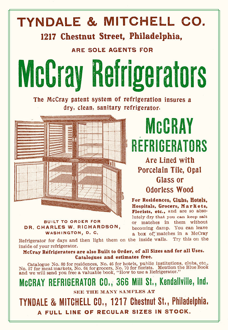 Commercial Refrigerator Advertisement 1905.jpg