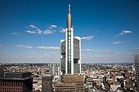 Commerzbank-Hochhaus 2010-09-06 01.jpg