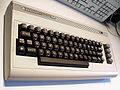 Commodore C64.jpg