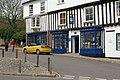Common Place, Little Walsingham - geograph.org.uk - 791076.jpg