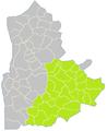 Commuanuté de Comunes de Desvres-Samer au sein de l'Arrondissement de Boulogne-sur-Mer.png