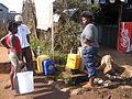 Communal tap for drinking water (2941731238).jpg