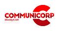 Communicorp Logo.jpg