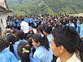 Community school in nepal4.jpg