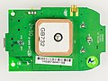Compass Systems Navibe GB732 - controller-4635.jpg