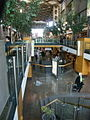 Complexe Desjardins, inside the shopping mall 2005-10-22.JPG