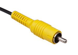 Composite-video-cable.jpg