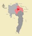 Comuna 2 Soacha Central.png