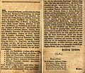Concession zum Druck der Rang und Stammlisten der preussischen Armee 1806.jpg