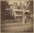 Concord, Wayside, 1757. Home of Nathaniel Hawthorne. - DPLA - 21e8cd1d22645a9d29976f6609dec8e8.jpg