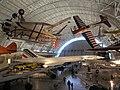 Concorde (2571891958).jpg