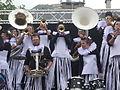 Concours national des fanfares des Beaux-Arts 2011 5.JPG