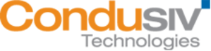 Condusiv Technologies - Logo
