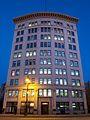 Confederation Building (8110890287).jpg