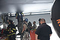 Confined space rescue training at Joint Base 140822-Z-QX261-077.jpg