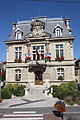 Conflans-Sainte-Honorine Hôtel de ville 19.JPG