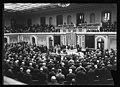 Congress, U.S. Capitol, Washington, D.C. LCCN2016887002.jpg