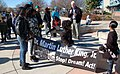 Congressman Miller attends MLK Jr. Rally in the City of Pittsburg (6725984535).jpg