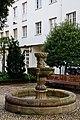 Conjunto Histórico-artístico ciudad vieja de la Coruña, la fuente.jpg
