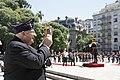 Conmemoración de la Batalla de Chacabuco - 16485228066.jpg