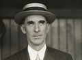 Connie Mack3.tif
