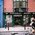 Connolly Books.jpg
