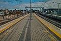 Connolly Railway Station - Dublin (Ireland) - panoramio (2).jpg