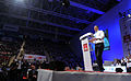 Consiliul National al PSD, Craiova - 30.07 (22) (14607120430).jpg