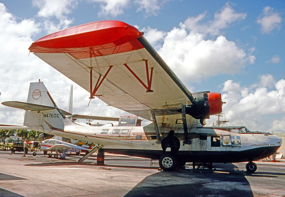 Consolidated 28-ACF N4760C FLL 14.10.75 edited-2