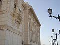 ConstantineSC01526.jpg