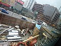 Construction NE corner of Yonge and Eglinton, 2014 07 07 (28).JPG - panoramio.jpg