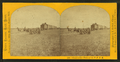 Construction train of the U.P.R.R, by Carbutt, John, 1832-1905.png