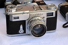 Contax II-img 1875.jpg