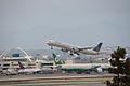 Continental Airlines - N75854 - Flickr - skinnylawyer.jpg