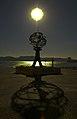 Contra a Luz (2204919022).jpg