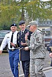 Controlled monitoring procedures, location identified for Germany 141107-A-DW123-003.jpg