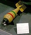 Cooper Bomb 25lb 01.jpg