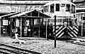 Cooper Train Station 3 (127841863).jpeg