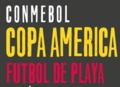 Copa America Futbol Playa.png