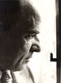 Copia di G Petroni a casa primi anni '80.jpg