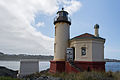 Coquille River Lighthouse-4.jpg