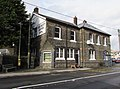 Corbett Arms, Bridge Street, Ogmore Vale (geograph 5975139).jpg