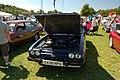 Corbridge Classic Car Show 2011 (5898172872).jpg