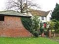 Corders house - geograph.org.uk - 615958.jpg