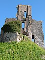 Corfe Castle in Dorset 4.jpg